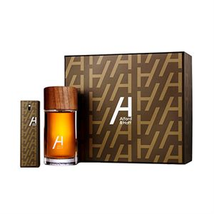Picture of Alford & Hoff Signature Gift Set